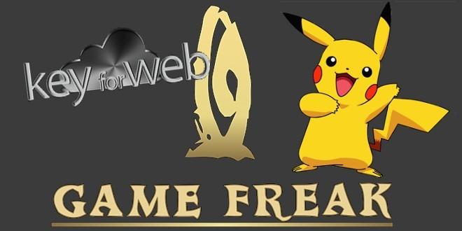 Game Freak lavora ad un nuovo RPG per Nintendo 3DS: che sia Pokémon Stars?