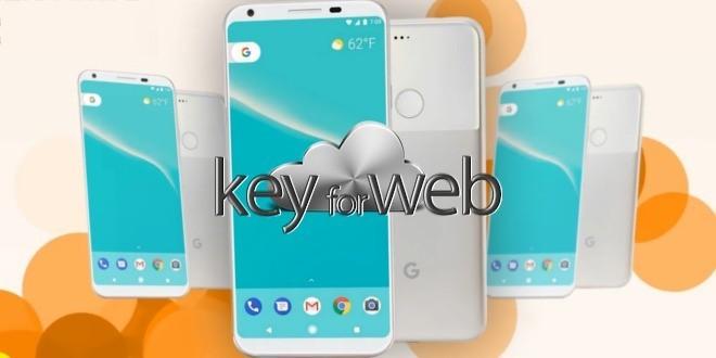 Esclusivo, Google Taimen (Google Pixel 2) si mostra in un benchmark, Snapdragon 835 e 4GB di RAM
