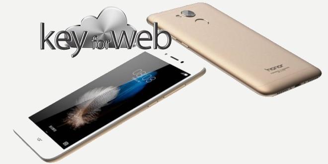 Honor 6A ufficiale: display da 5″, Snapdragon 435, 2GB di Ram a soli 116 dollari!