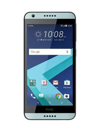HTC Desire 550