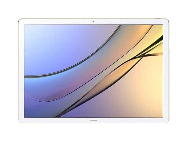 Huawei MateBook E BL-W09