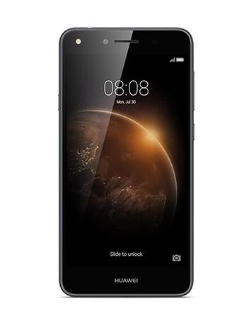 Huawei Y6II Compact
