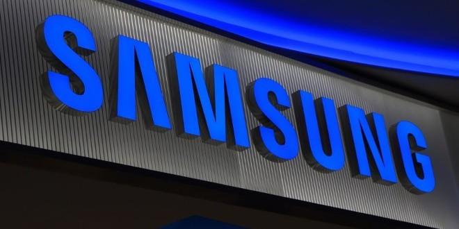 Il prototipo di schermo con fingerprint integrato di Samsung mostra i suoi difetti