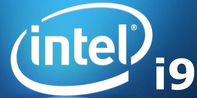 Intel Core i9 in arrivo il prossimo mese, prime specifiche trapelate