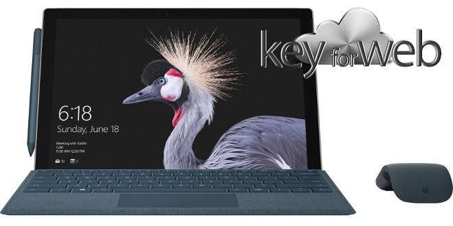 """Microsoft Surface Laptop adesso consente un """"semplice"""" ritorno a Windows 10 S"""