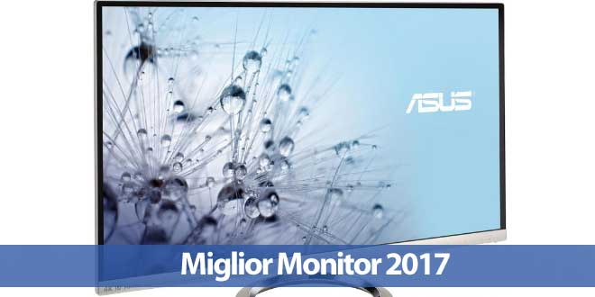 Consigli per scegliere il migliore Monitor Tv per il Gaming