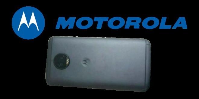 Moto G5S Plus: nuove immagini reali del dispositivo
