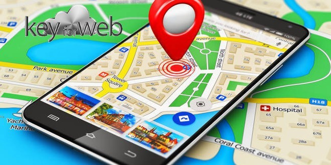Google Maps sempre più utile per salvarsi dal traffico cittadino