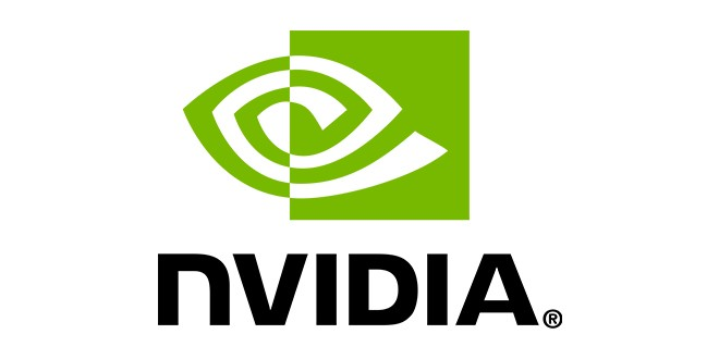 NVIDIA GT 1030: nuove schede video a basso costo