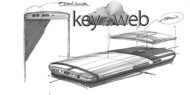 Un prototipo di OnePlus 5 appare in foto con la nuova dual camera