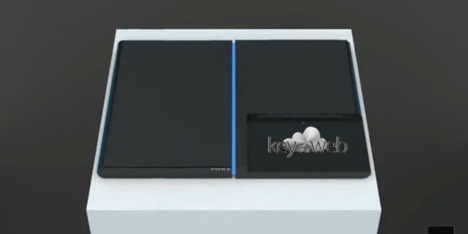 PlayStation 5: il Presidente di Sony Kazuo Hirai svia l'argomento, possibile arrivo nel 2018