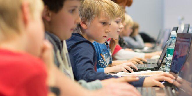 Raspberry Pi Foundation e CoderDojo: ufficiale la fusione