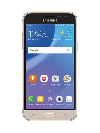 Samsung Galaxy Sol 2 4G