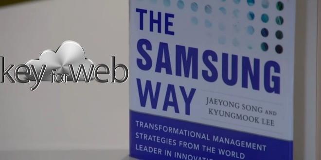 """Samsung: nuovo brevetto mostra un tablet con schermo """"estraibile"""" e nuovo smartwatch dotato di fotocamera"""