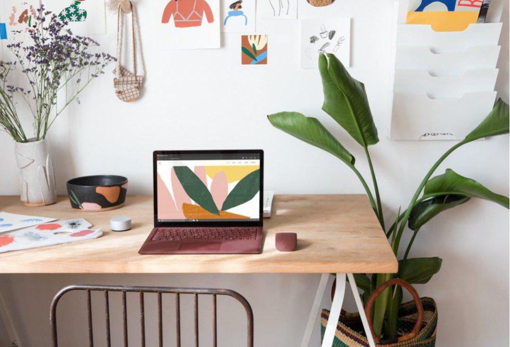 Surface Laptop è la risposta di Microsoft ai MacBook di Apple: caratteristiche, prezzi e disponibilità in Italia