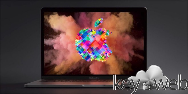 WWDC: i futuri MacBook in arrivo con i nuovi SoC Intel Kaby Lake