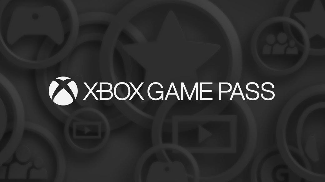 Xbox Game Pass disponibile a partire dal 1 Giugno