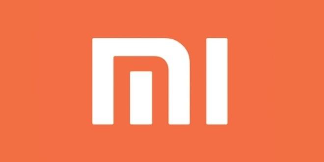 Xiaomi Mi 6C compare su GFXBench: Snapdragon 660 e tantissima memoria RAM