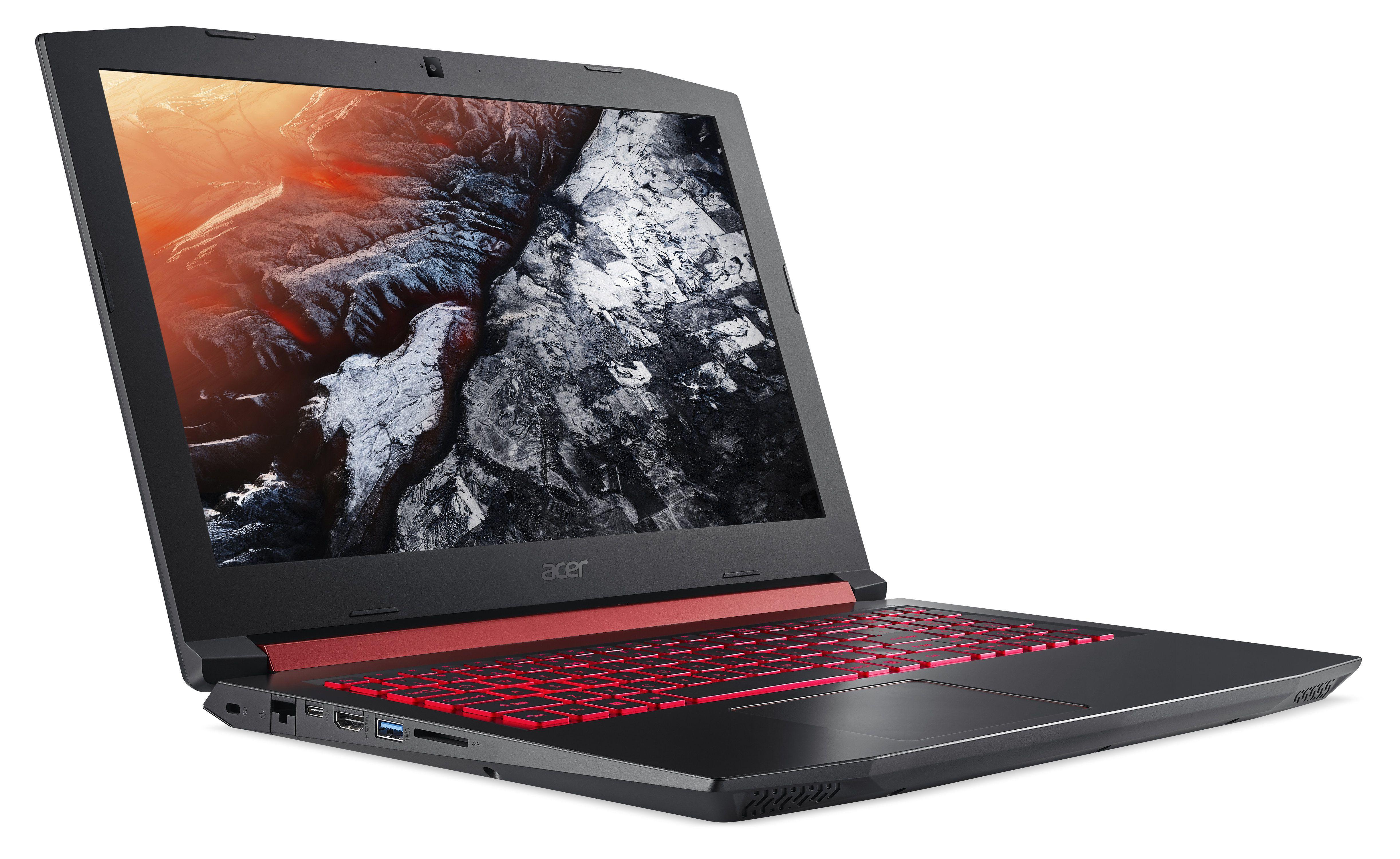 Presentata la nuova gamma di computer Acer
