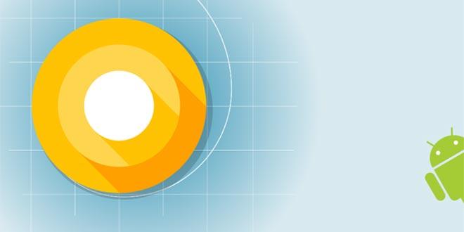 Android O consentirà di mettere in pausa gli aggiornamenti di sistema