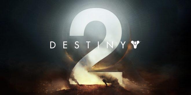 Xbox Scorpio potente ma non abbastanza per Destiny 2 a 60 fps