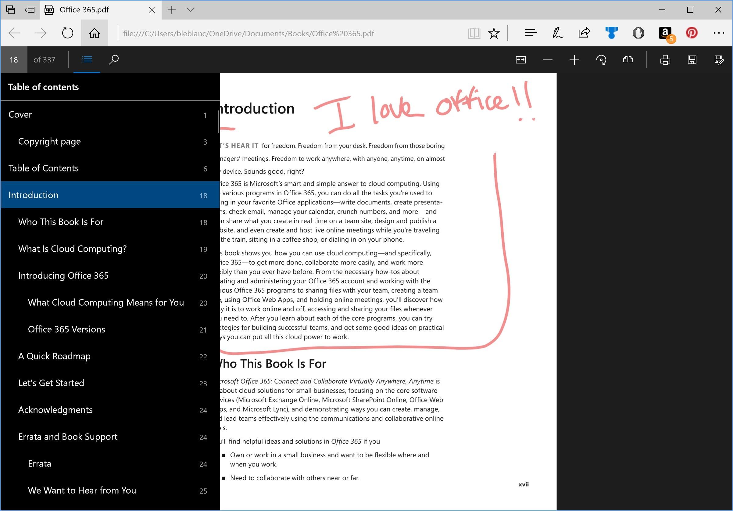 Windows 10 IP 16188 per PC e 15210 Mobile rilasciati ufficialmente