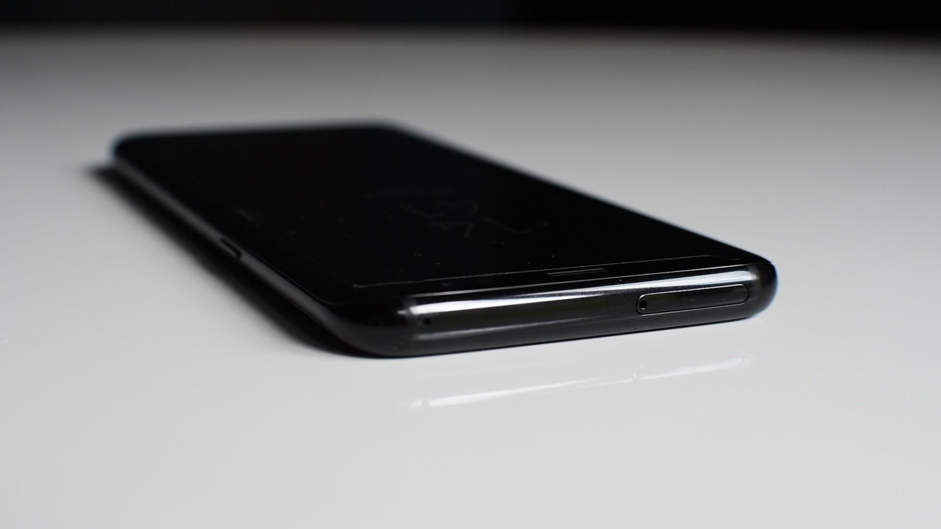 Samsung Galaxy S8: #Recensione Ita da newsdigitali.com