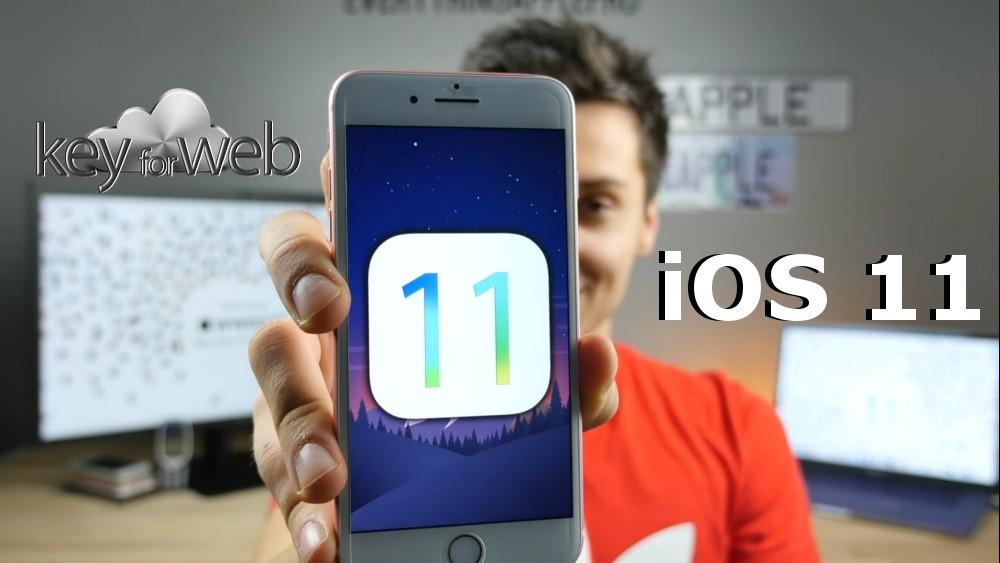 Grazie a TeamViewer ed iOS 11 arriva la condivisione schermo in tempo reale per iPhone ed iPad