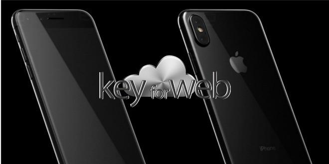 Ecco le possibili date di uscita per Apple iPhone 8