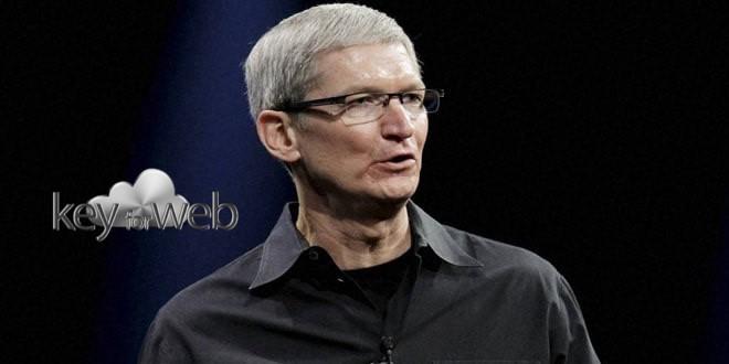 iPhone 8 con vetro Corning per la nuova ricarica Wireless, ma c'è di più