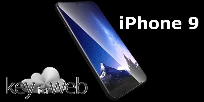 Per colpa di iPhone 9 ed iPhone 10 Samsung potrebbe essere costretta a realizzare una nuova fabbrica di display OLED
