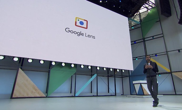 Google Lens arriva sugli smartphone OnePlus: lo avete ricevuto?