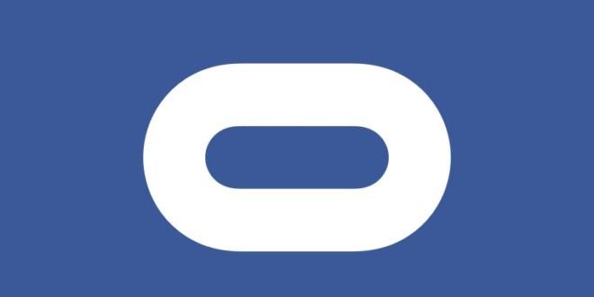Oculus migliora la capacità di messa a fuoco nei suoi visori VR