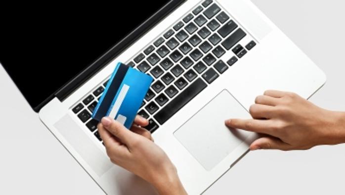 Lo shopping online migliora grazie all'intelligenza artificiale