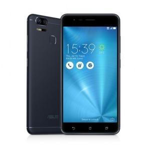ASUS presenta ZenFone Zoom S: fotografia professionale in uno smartphone