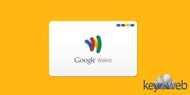 Nuovo aggiornamento Google Wallet introduce il supporto al fingerprint
