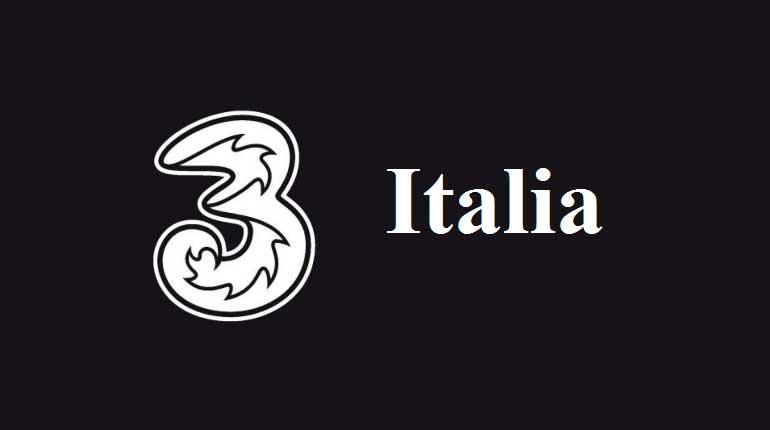 Migliori offerte Tre Italia giugno 2017 con Samsung Galaxy S8+ a partire da 25 euro al mese con Free ricaricabile o All In