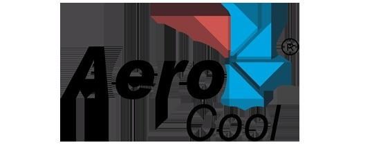 Aerocool abbraccia l'RGB: nuovo controller per l'illuminazione in arrivo