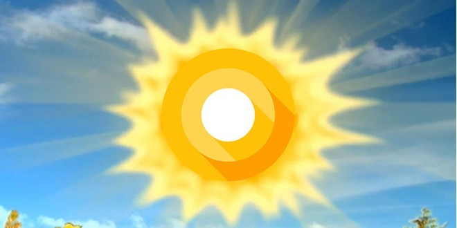 Android O Developer Preview 3: ecco cosa cambia