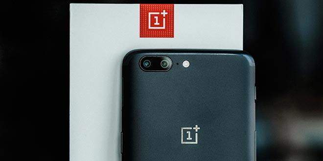 OnePlus 5 non più acquistabile negli USA: imminente arrivo di OnePlus 5T?