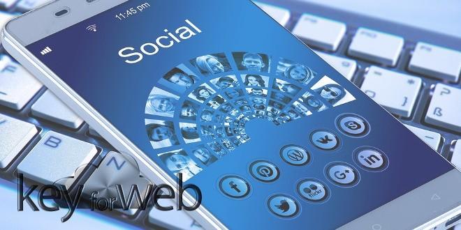DDL Concorrenza: arrivano nuove regole per la pubblicità sui social