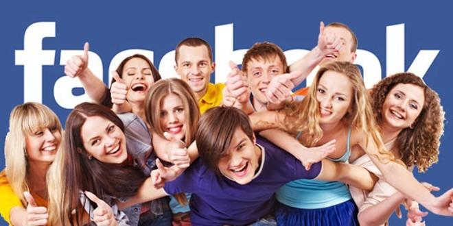 Facebook sfida SnapChat con Talk, la chat per i giovanissimi