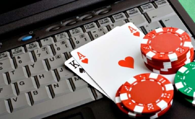 Regole ben precise per tutelare il gioco online
