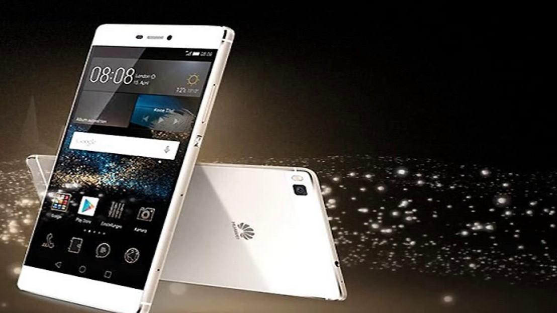 Svendita totale per Huawei P9 Lite e P8 Lite 2017: prezzo del volantino Expert battuto