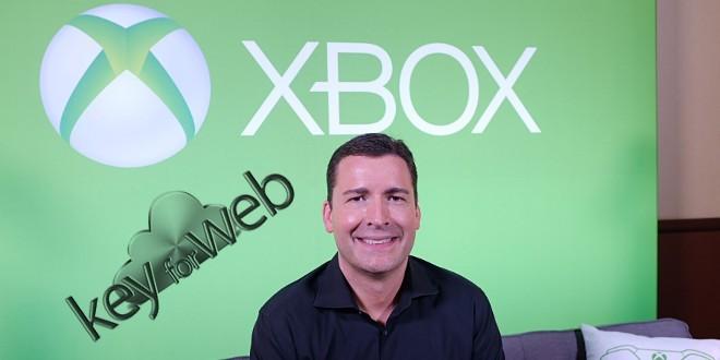 """Mike Ybarra: """"Se il prezzo di Xbox One X fosse stato 399$ non avrebbe supportato il 4K nativo"""""""