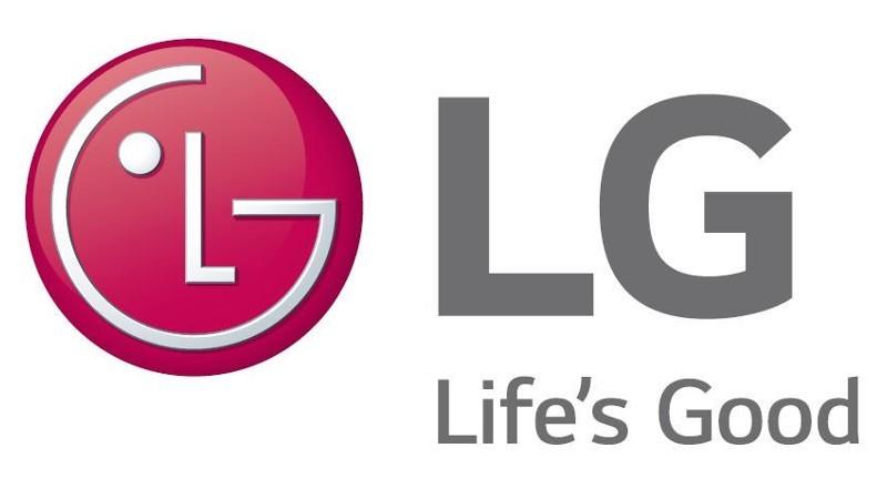 LG al lavoro su due device, certificazione FCC ottenuta, lancio imminente