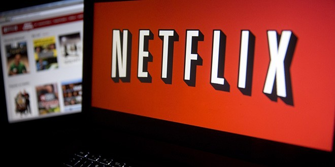 Netflix pronta a supportare la battaglia per la Net Neutrality
