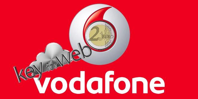 Nuove rimodulazioni Vodafone, ecco come evitarle
