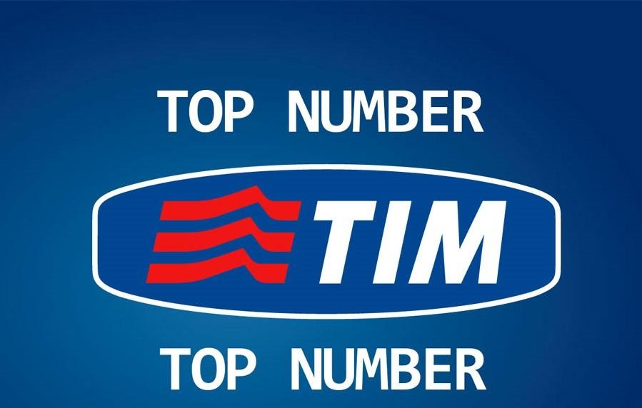 Rispolverata l'amatissima offerta passa a Tim da 7 euro il 20 giugno: anche da Vodafone, Wind e Tre?