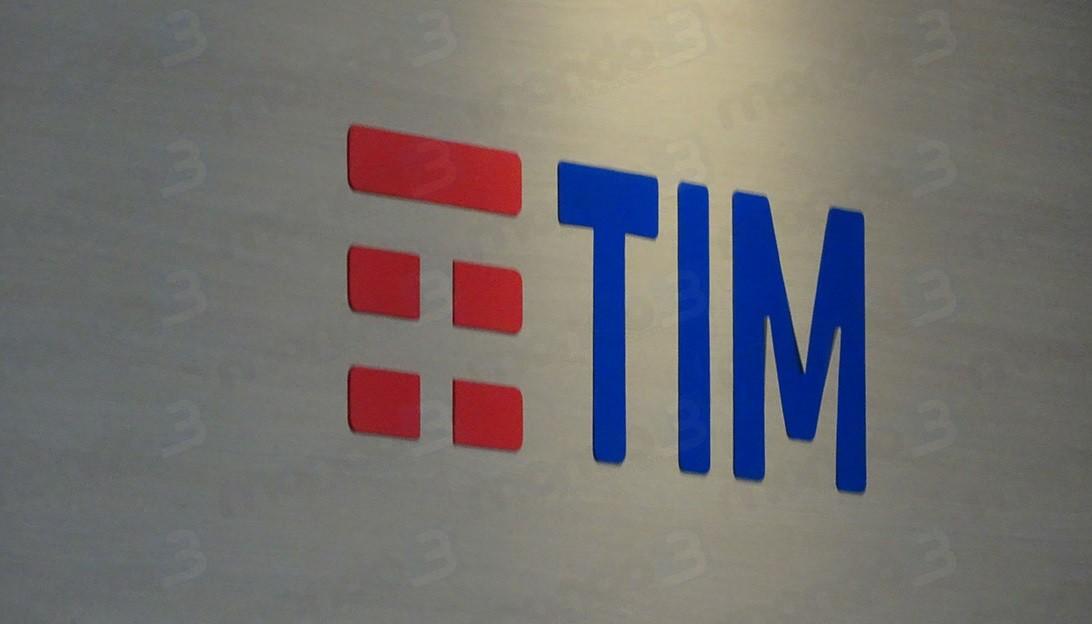 Pazze offerte passa a Tim da Vodafone e Wind con promozioni IperGiga: una risposta ufficiale